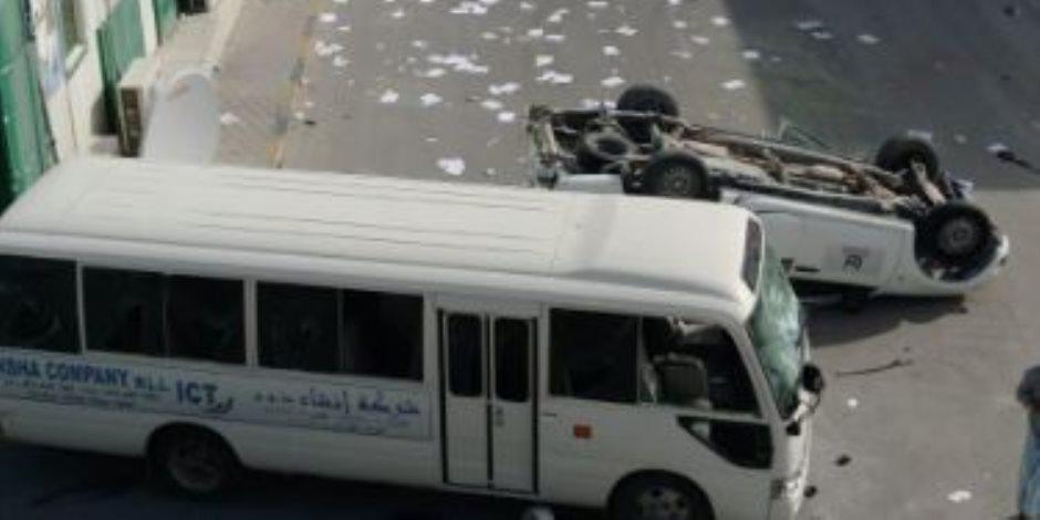 الجزيرة فين؟!.. «الربيع الهندي» يضرب قطر