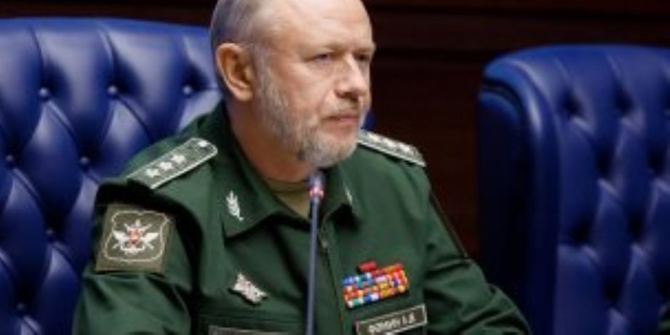 بعد حرب الكرملين مع البيت الأبيض.. روسيا تدخل مناوشات جديدة مع البرلمان الأوروبي