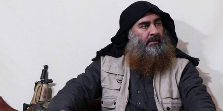 شهادات من الداخل: خلافات وانقلاب في تنظيم داعش أدت إلى اختفاء البغدادي