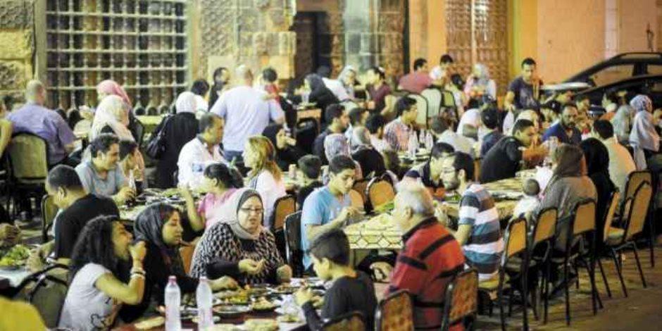 منيو سحور 24 رمضان.. جبنة بالطماطم والخضار وعصير بطيخ لمواجهة درجة الحرارة المرتفعة