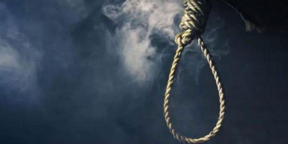 بعد الحكم النهائي في «تنظيم أجناد مصر».. هل يجوز تنفيذ الإعدام في شهر رمضان؟