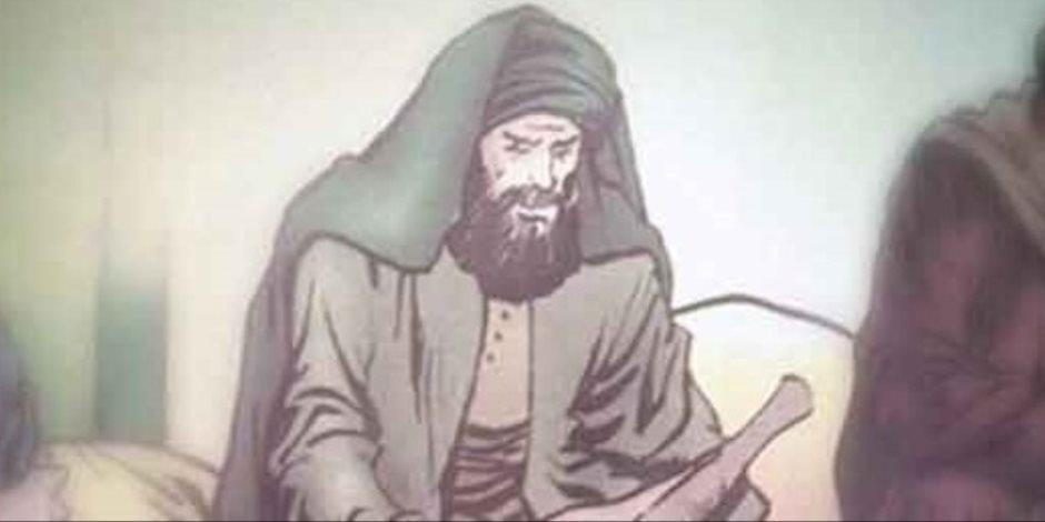 قضاة الأمة.. أبو يوسف: أول من تقلد منصب قاضي القضاة في الإسلام
