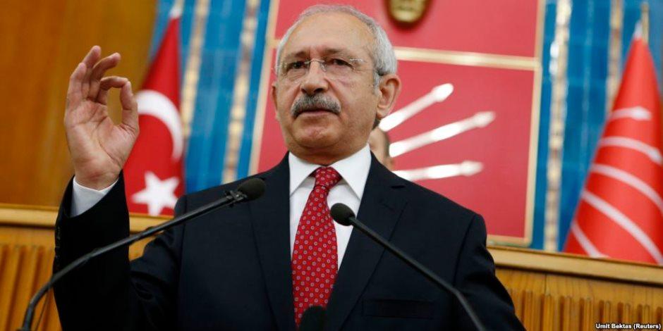 فضيحة جديدة لـ«الأناضول».. هكذا تلاعبت الوكالة الرسمية في نتائج الانتخابات التركية