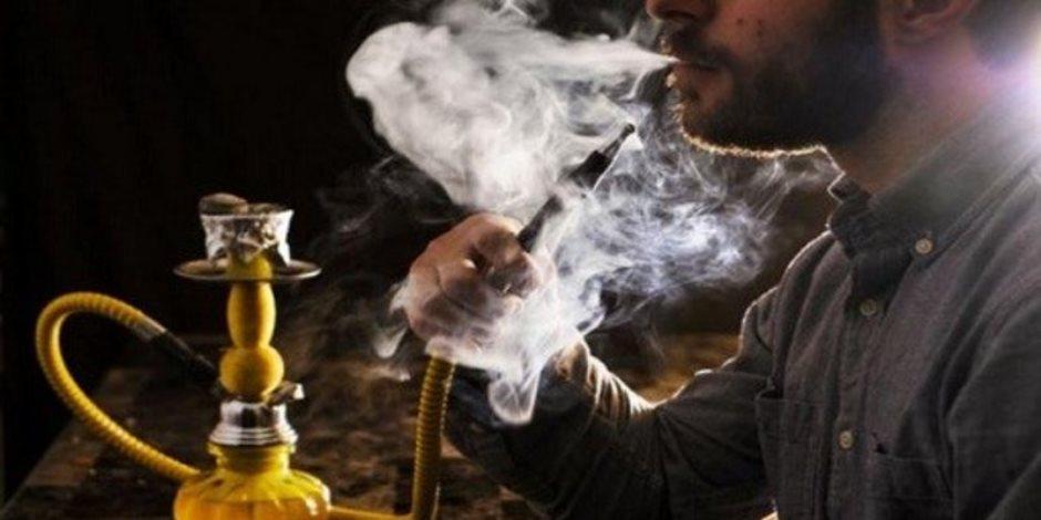 ماذا تفعل كورونا بالمدخنين؟.. دراسة مخيفة: تُهدد وظائف المناعة