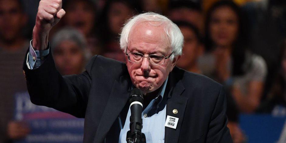 من مرض ساندرز إلى قضية ابن بايدن.. الأزمات تلاحق مرشحي الحزب الديمقراطي للرئاسة الأمريكية