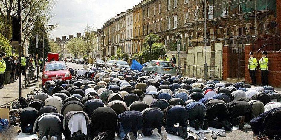 يحتاج مزيد من الدراسة.. أسباب رفض الحكومة البريطانية تعريف «الإسلاموفوبيا»
