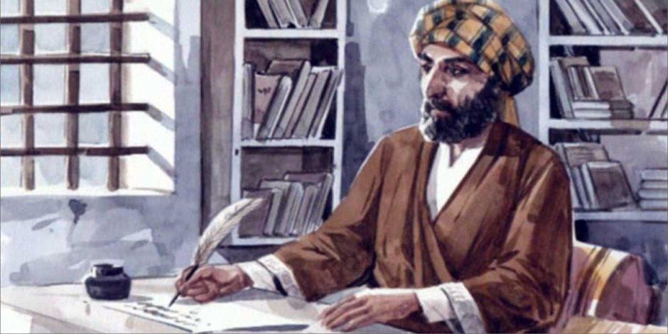قضاة الأمة.. ابن خلكان: كبير قضاة مصر والشام