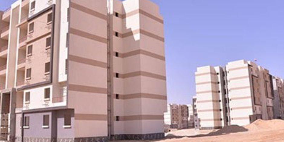 أول مدينة ذكية في الصعيد.. 20 معلومة عن مدينة ناصر بأسيوط