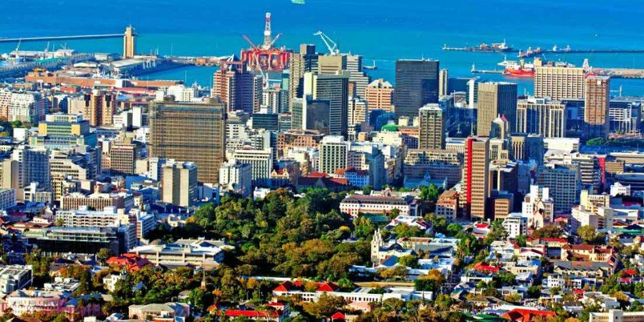 في 7 معلومات.. كل ما تريد معرفته عن مساهمة السياحة في اقتصاد القارة الإفريقية