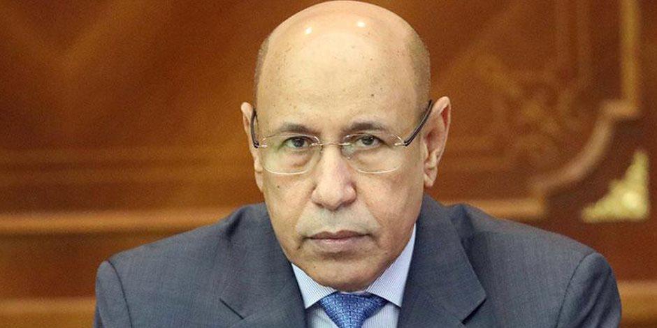 موريتانيا في أسبوع.. جبهة جديدة ضد الإخوان أبرزها