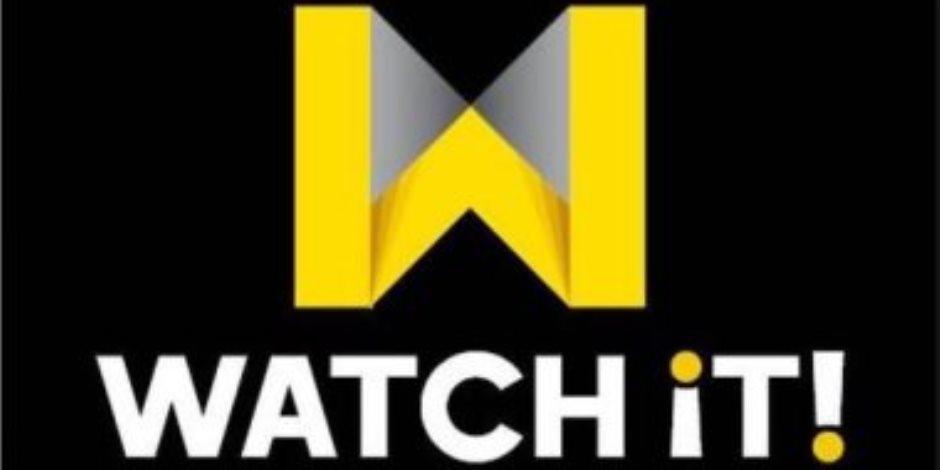شركة watch it توقع اتفاقية مع مدينة الإنتاج الإعلامى لعرض الأعمال الإنتاجية الكبيرة على المنصة