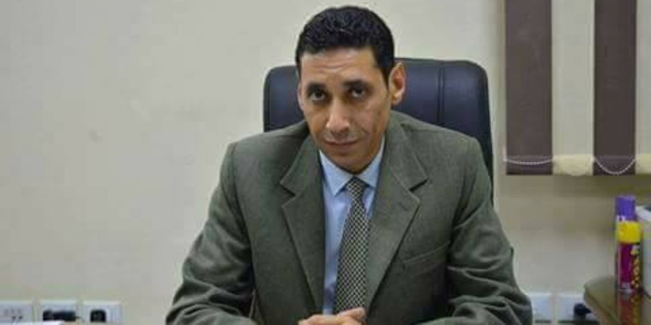 «الزراعة» تعلن أسباب إقالة رئيس الإدارة المركزية لمكافحة الآفات الزراعية