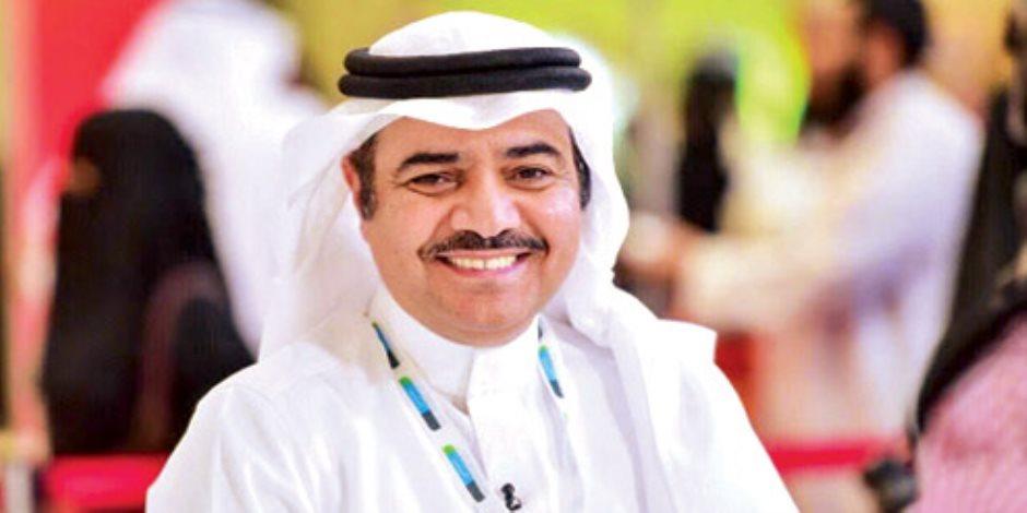 «مباشر السعودية».. تحدي جديد أمام الإعلام السعودي