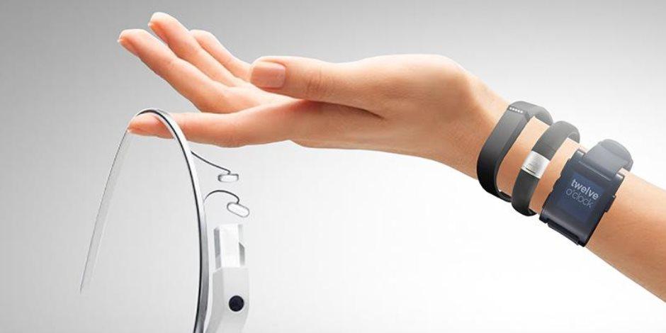 مبيعات الأجهزة القابلة للارتداء خلال الربع الأول من 2019.. أبل تكتسح والصينيون ينافسون