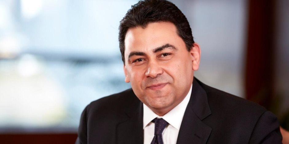 المصرية للاتصالات: تسليم شرائح التابلت فى الإدارات التعليمية اعتبارًا من الغد