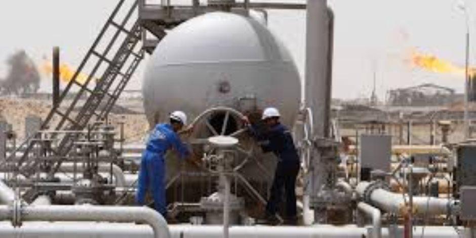 العراق تعقد صفقة مع «هيونداي» لرفع إنتاجه النفطي