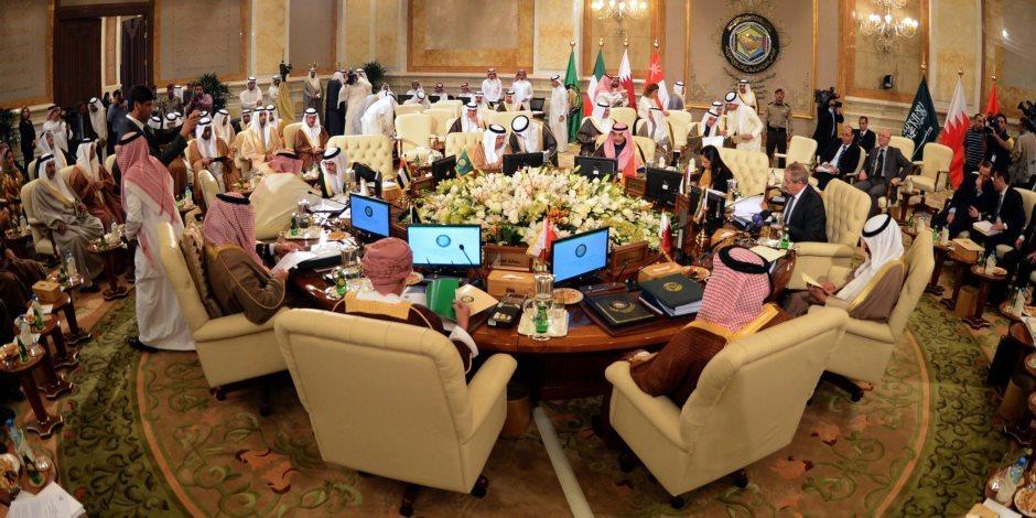 جولة على شاطئ الخليج العربي: النشرة الخليجية اليوم الثلاثاء 13 أغسطس 2019