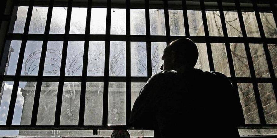 تقرير رسمي يرصد فظائع السجون البريطانية.. عصابات الإخوان تنشط تحت غطاء الدين