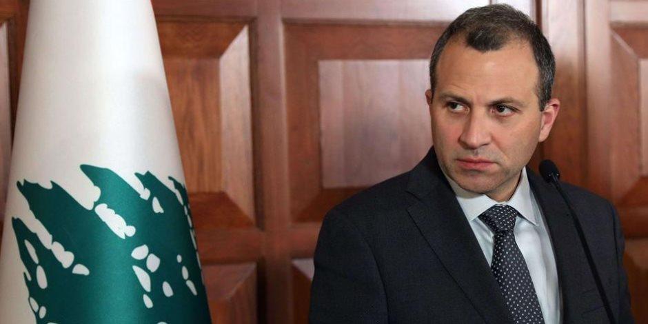 الخارجية اللبنانية تتحدث عن أحداث الجنوب: حجم الردود كان مدروسا ومتناسبا