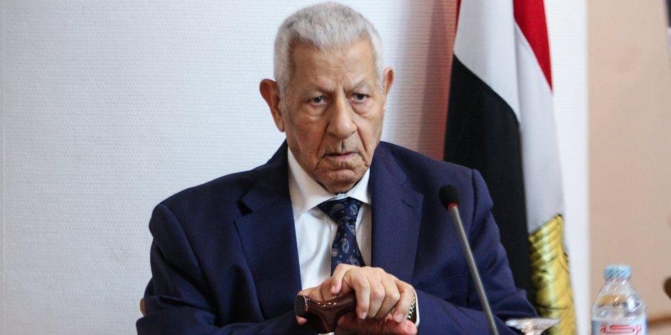 الأعلى للإعلام يناقش رفع أسعار الصحف الورقية.. ويحصل على موافقات «الخاصة»