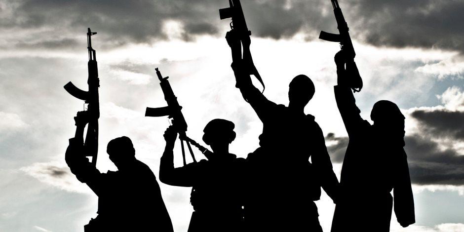 كيف أحبطت الداخلية مخطط 31 إرهابيًا لتخريب سيناء في العيد؟ (القصة الكاملة)