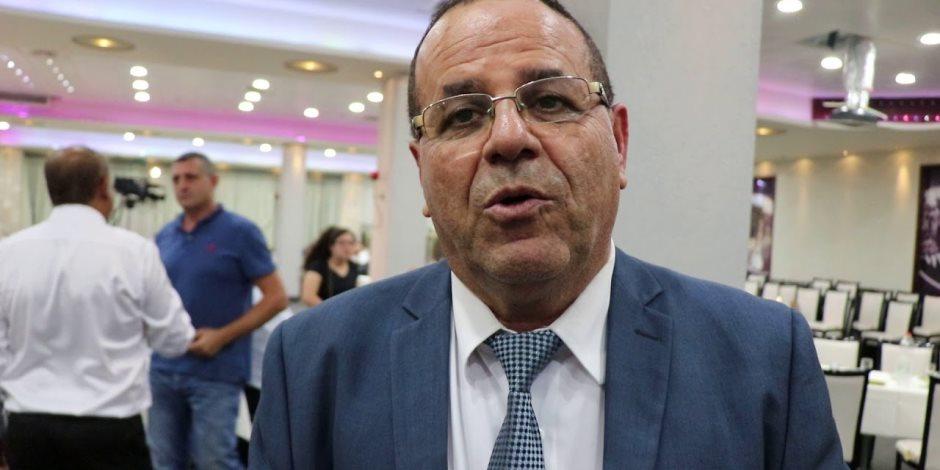 فتش عن الليكود.. هل يصبح أيوب قرا سفيرا لإسرائيل في مصر؟