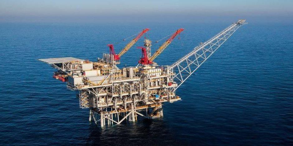 لتعزيز ريادة مصر في الغاز الطبيعي.. البترول تسارع الزمن لإدخال «حقول الخير» دورة الإنتاج