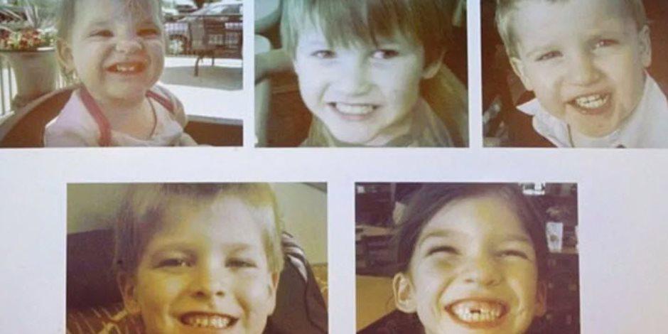 «أبي إني أحبك»: رسالة لم تمنع أب من قتل أولاده الخمسة
