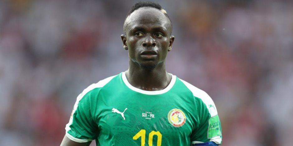 أمم أفريقيا تشتعل في ربع النهائي.. السنغال وبنين «مباراة خارج التوقعات»