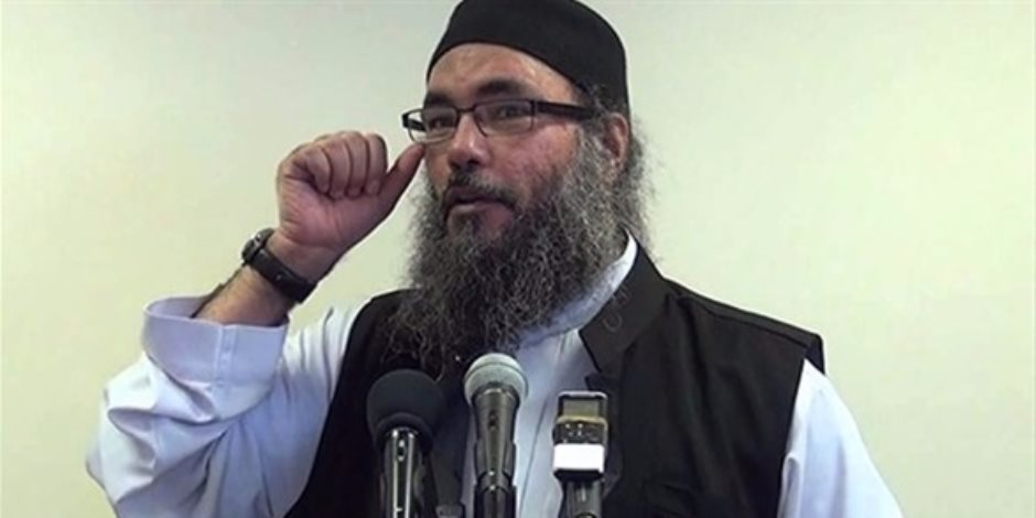 مصر تهزم الإخوان.. نجاح البطولة الأفريقية يسبب الهلوسة للجماعة الإرهابية
