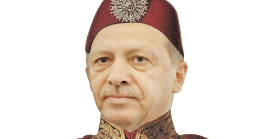 باحثة في لغة الجسد: أردوغان «قلود» ومصاب بالنرجسية المرضية وعقدة النقص (صور)