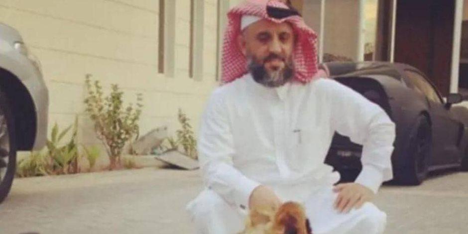 خليفة السبيعي.. لماذا يصمت العالم عن رجل القاعدة الأول في قطر؟