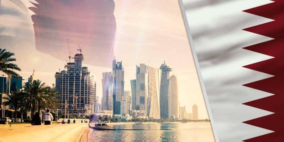 إسكات المعارضة وتكميم الأفواه.. تشريع جديد في قطر يقضي على آخر متنفس لحرية التعبير
