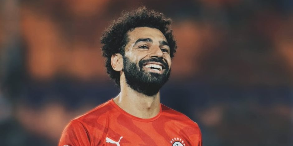 محمد صلاح أغلى لاعب أجنبى في الدوري الإنجليزي الممتاز