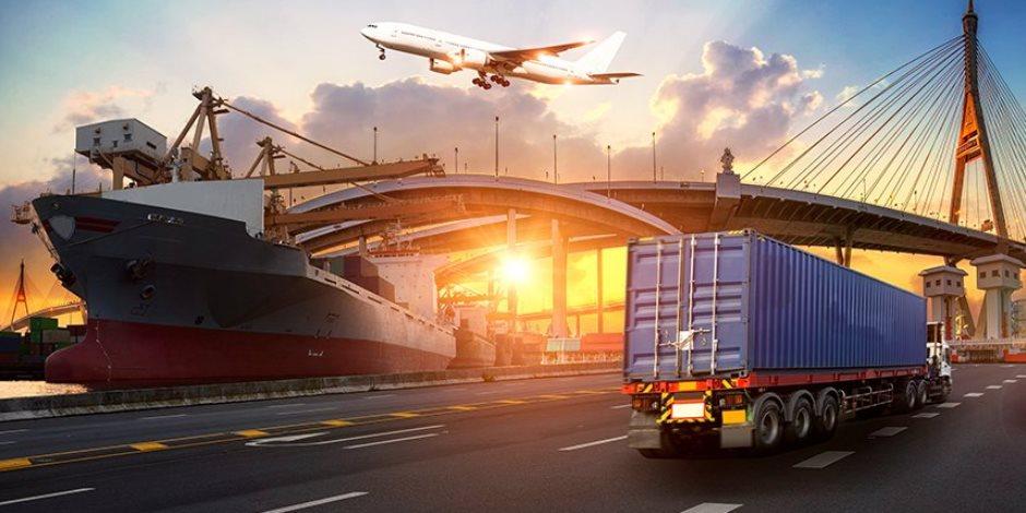 تعرف على جدول أعمال مؤتمر «جسور التجارة الخارجية لأسواق شرق ووسط أفريقيا»