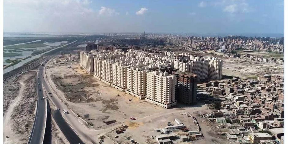 على مؤشر بلومبرج.. مصر تدخل تصنيف الدول المبتكرة لعام 2020 لأول مرة