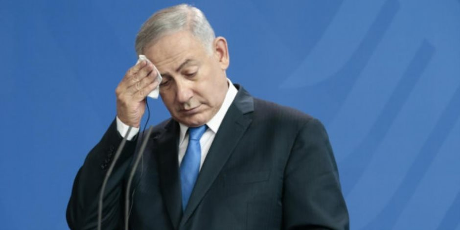 إسرائيل تستغيث وتطلب العون من آسيا.. كورونا يتشفى والحالات تكسر 10 آلاف |صابة