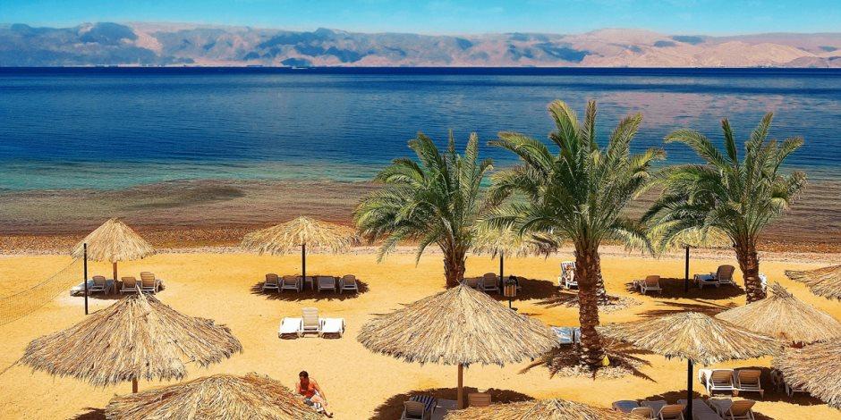 صحيفة إيطالية: 13 مليون سائح زاروا مصر 2019 والإيطاليون يسجلون زيادة 40%