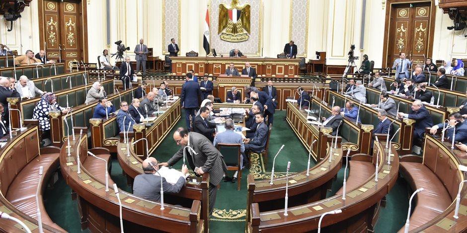 كشف حساب البرلمان.. ما الذي فعله مجلس النواب خلال دور الانعقاد الرابع؟
