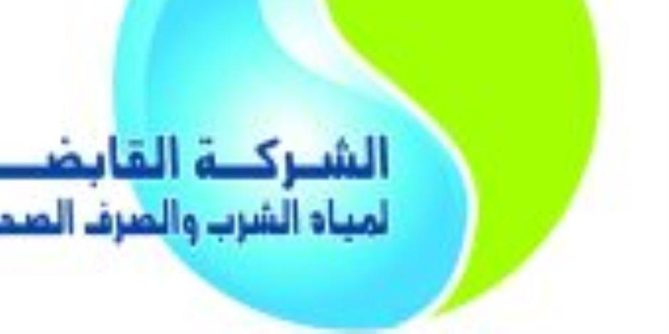 «شر البلية ما يضحك».. رسوب 300 مهندس مدني في الامتحان التحريري بشركة مياه الغربية