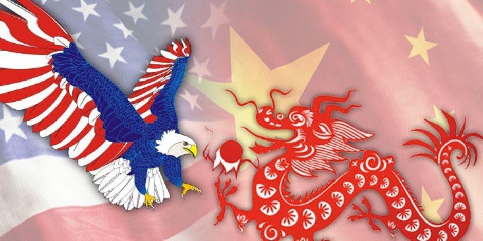 صفعات متبادلة.. واشنطن وبكين ينهيان شهور العسل بتصعيدات كارثية