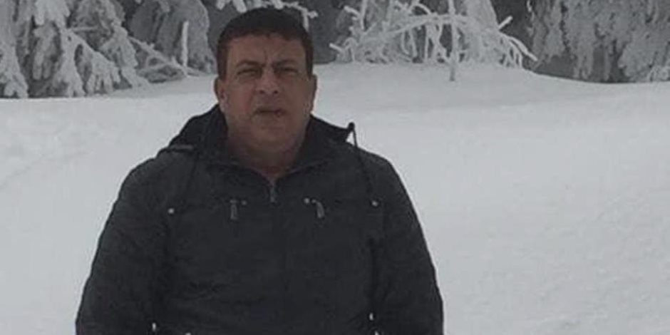 دم زكى مبارك في رقبة تميم.. هكذا أقنعت مخابرات الحمدين تركيا بأنه جاسوس