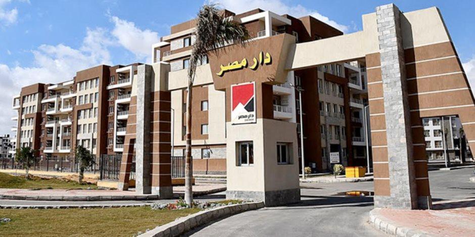 «جهاز المدينة حول حلمهم إلى كابوس».. هل تنتهي الأجواء المظلمة التي عاشها حاجزو دار مصر لسنوات؟
