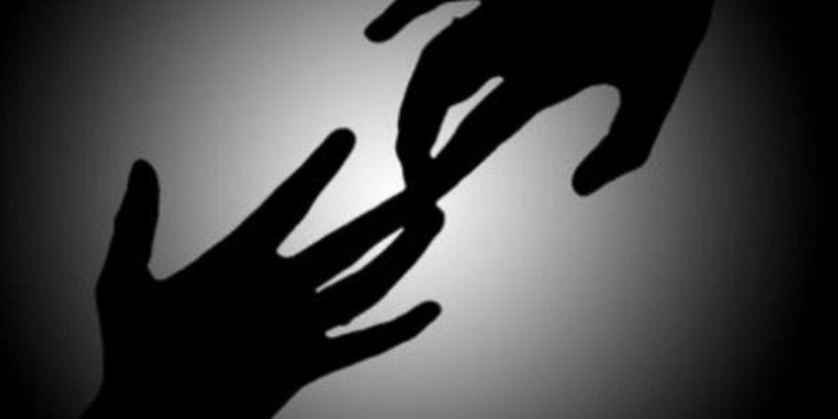 4 علامات تؤكد نجاح الارتباط في بداية العلاقة بين الشاب والفتاة