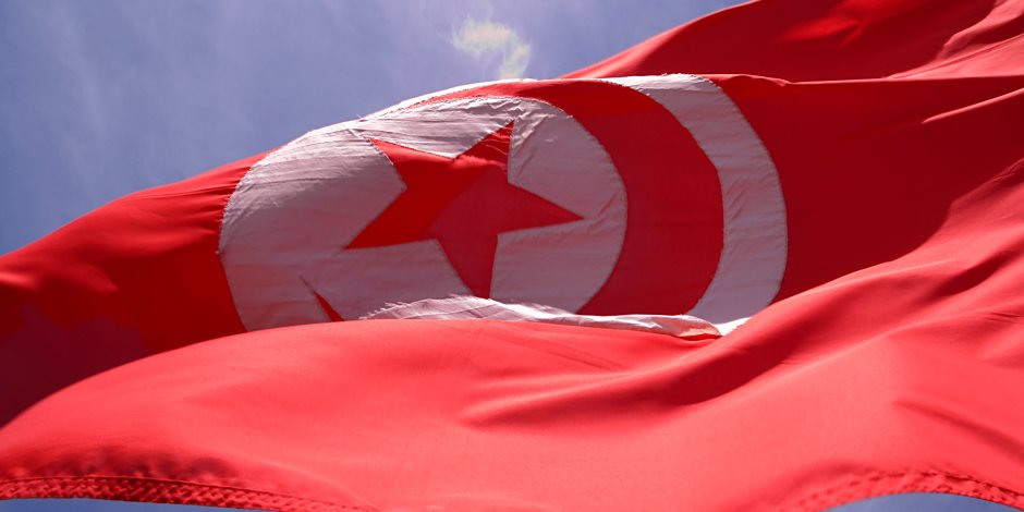 إخوان تونس في مأزق.. الأحزاب تغلق أبوابها أمام «النهضة» ومخاوف من تنامي خطاب العنف