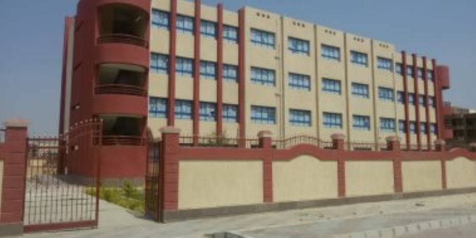معاناة مدارس محافظة الغربية بين التعنت والإهمال والتجاهل