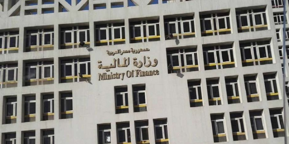 «السندات الخضراء» التي أطلقتها الحكومة ماذا ستقدم لمصر؟.. «المالية» تجيب