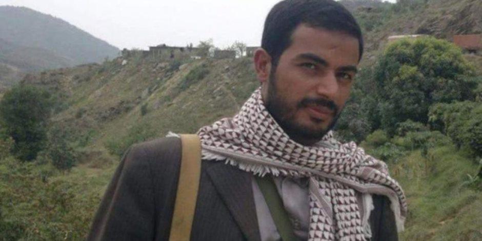 مقتل شقيق زعيم جماعة الحوثي.. ماذا يحدث بين صفوف الحوثيين؟