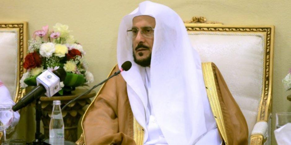 هل السعودية في طريقها إلى توحيد الخطب في المساجد ؟ (فيديو)