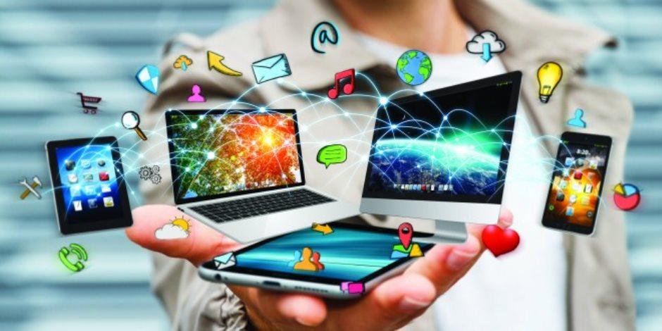 هل تطبيقات «الجمعية الإلكترونية» وسيلة جديدة للنصب علي المواطنين؟